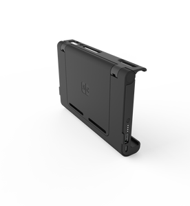 S-Charge Battery Case