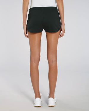 Joggingshorts Stella Cuts