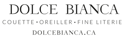 Dolce & Bianca