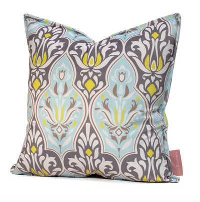 Julia Cushion cover
