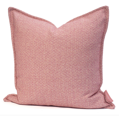 Alexia Cushion cover