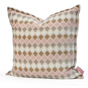 Alicia Cushion cover