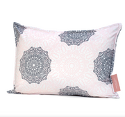 Olivia Cushion cover