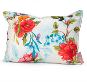 Laura Cushion cover