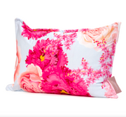 Maeva Cushion Cover