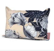 Angelina Cushion cover