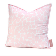 Emma Cushion cover