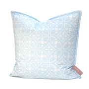 Eva Cushion cover