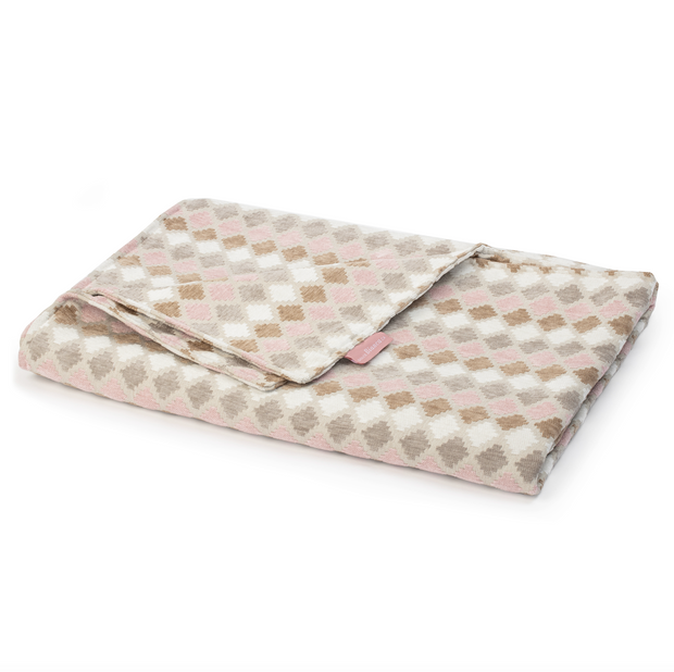 Alicia Bed Runner