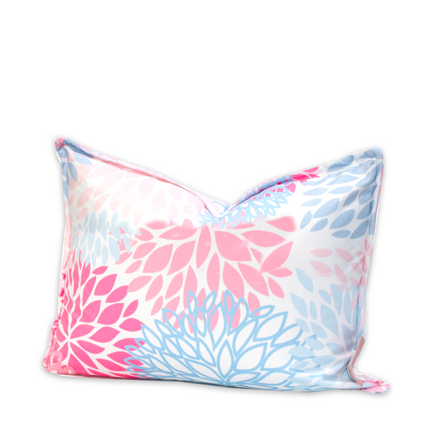 Lena Cushion cover