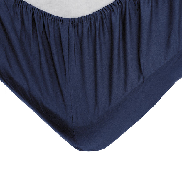 Sara Fitted sheet