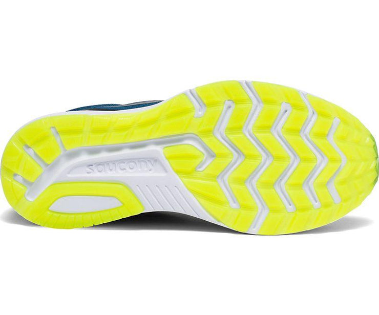Saucony Men's Clarion – Key Power Sports Indonesia | Online Sporting