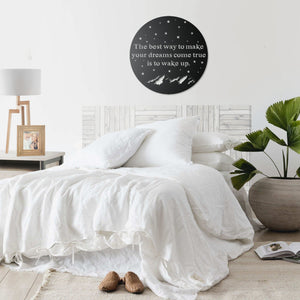 Dreams Wall Art