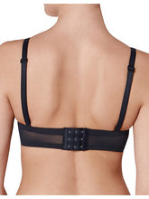 Load image into Gallery viewer, Beauty-Full Essential Multiway Strapless - Black