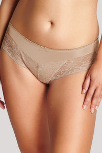 Jasmine Brief 6955 - Caramel