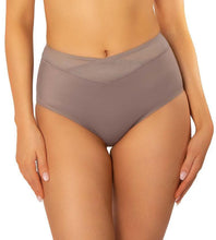 Load image into Gallery viewer, True Shape Sensation Maxi Brief - Pigeon Grey