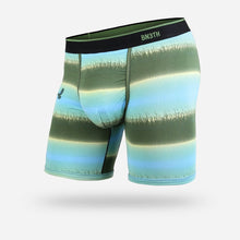 "Load image into Gallery viewer, BN3TH 6.5"" Classic Boxer Brief - Horizon Arvo"
