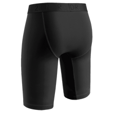 "Load image into Gallery viewer, 2UNDR 6"" Power Shift Boxer Brief - Solid"