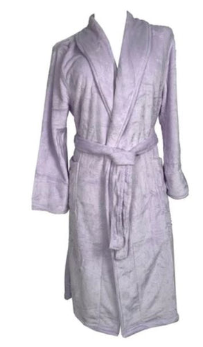 Dream Robe - Lilac