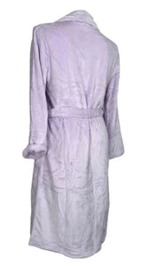 Dream Robe - lilac, pink or white