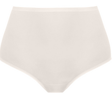 Load image into Gallery viewer, Smoothease Invisible Stretch Full Brief - Ivory