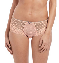 Load image into Gallery viewer, Daisy Lace Short AA5136 - Blush