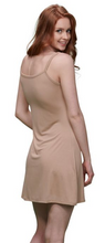 Load image into Gallery viewer, Reversible Full Slip 1005 - Beige