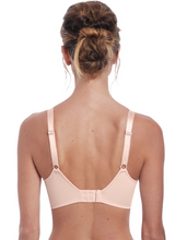 Load image into Gallery viewer, Fusion Full Cup Side Support Bra - Blush