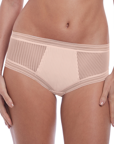 Fusion Brief 3095 - Blush