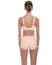 Load image into Gallery viewer, Fusion High Waisted Brief