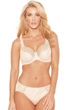 Load image into Gallery viewer, Serena Lace Bikini - Soft Nude