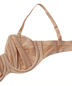 Adelaide Multiway Strapless - Sand