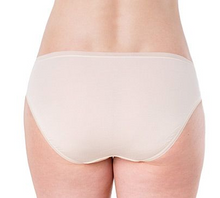Load image into Gallery viewer, Modal Luxe High Cut Brief EL8993 - Blush