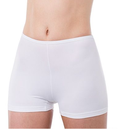 Silk Magic Boyshort EL8862