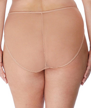 Load image into Gallery viewer, Charley High Leg Brief - Fawn