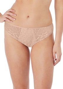 Ana Brief FL6705 - Natural Beige