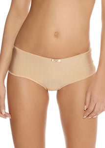 Idol Hipster Short - Beige