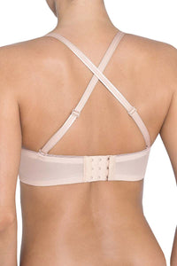 Beauty-Full Essential Multiway Strapless - Nude