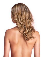 Load image into Gallery viewer, Body Sculpting Backless Strapless Bra 16535