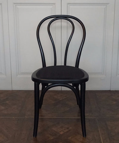BENTWOOD DINING CHAIR - CLOSING DOWN PRICE - WAS $199