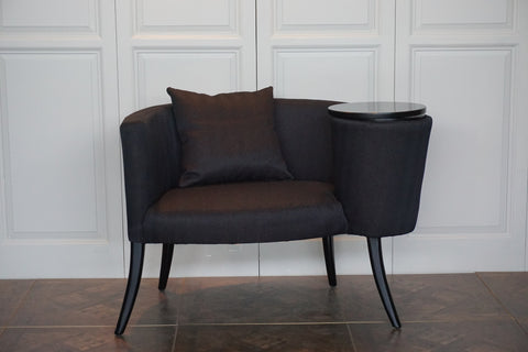 COCKTAIL TUB CHAIR NOW $799
