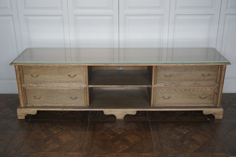 CAMBRIDGE ENTERTAINMENT TV UNIT - FROM $ 1695-1995 - IN STORE CLOSING DOWN SALE NOW $1000 !