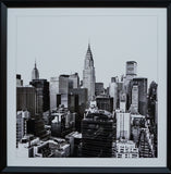 """City"" Photographic Artwork - CLOSING DOWN PRICE - WAS $149 - NOW $99 !"