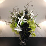 FLORAL ARRANGEMENTS - From $199-$499