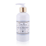 Côte Noire Body & Hand Cream - WERE $19.95