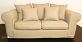 COLCHESTER 3 SEATER SOFA - CLOSING DOWN PRICE - WAS $2595 ! !