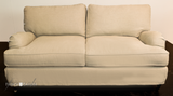 HASTINGS 2.5 SEATER SOFA - Removable & dry-cleanable covers