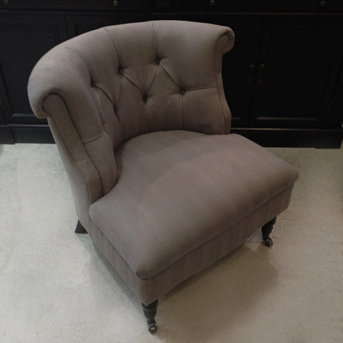 SUSSEX TUB CHAIR - From $895-$995