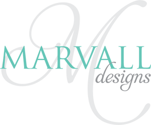 Marvall Designs