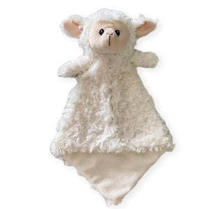 Large Lovey - Lamb